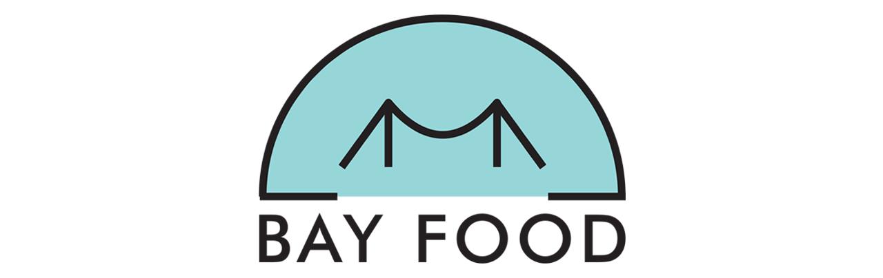 bay-food.com